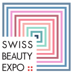 Logo Swiss Beauty