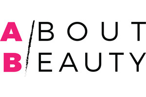 About-Beauty