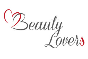 Beauty-Lovers