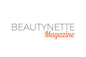 Beautynette-Magazine