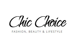Chic-Choice