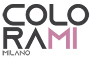 Colorami