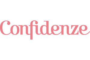Confidenze