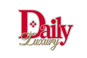 Daily-Luxury