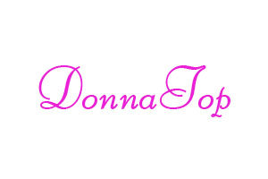 Donna-Top