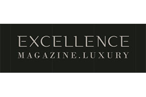 Excellence-Magazine