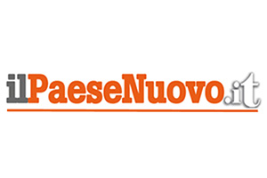 BSELFIE - Il-Paese-Nuovo