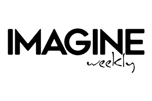 Imagine-Weekly