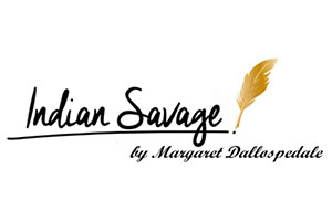 Indian-Savage