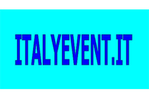 Italy-Event