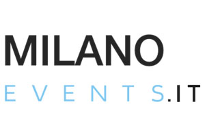 Milano-Events