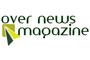 Over-news-magazine
