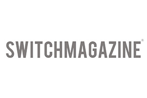 Switch-Magazine