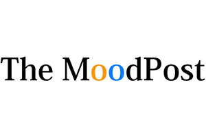 The-Mood-Post