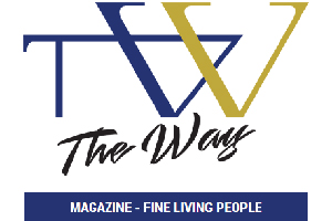 The-Way-Magazine