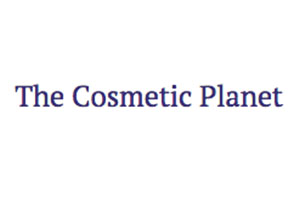 BSELFIE - The-cosmetic-planet