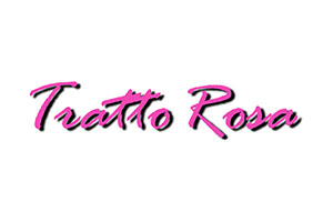 BSELFIE - Tratto-Rosa