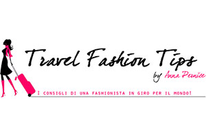 Travel-Fashion-Tips