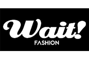 Wait-fashion