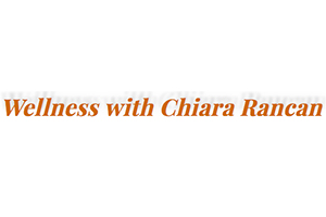 Wellness-With-Chiara-Rancan